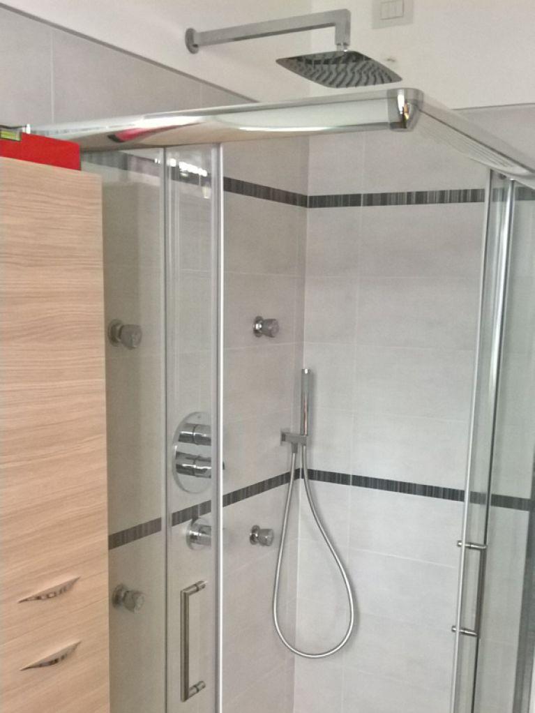 Arredo per bagno